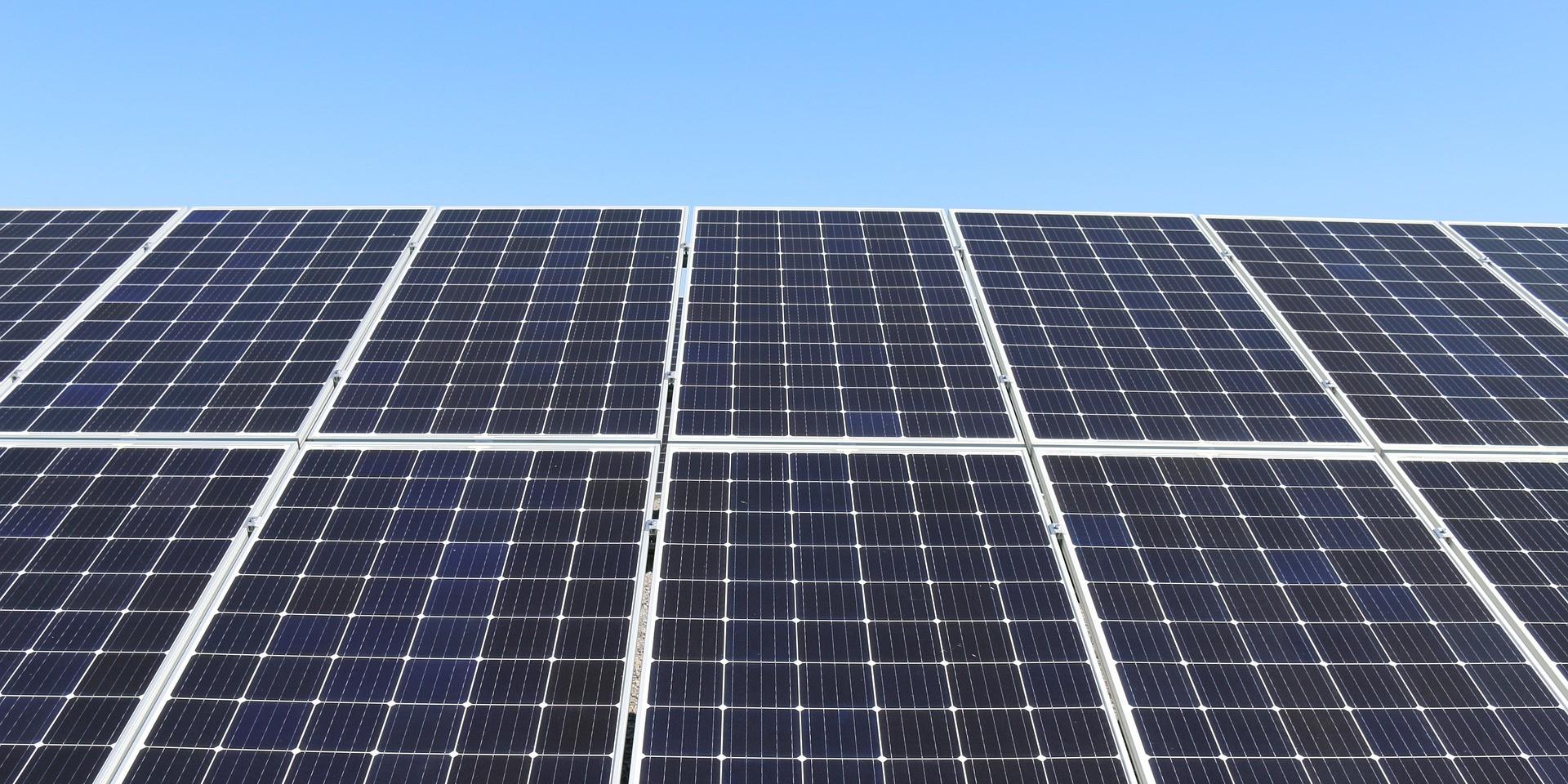 Super ecobonus al 110% per ristrutturare casa