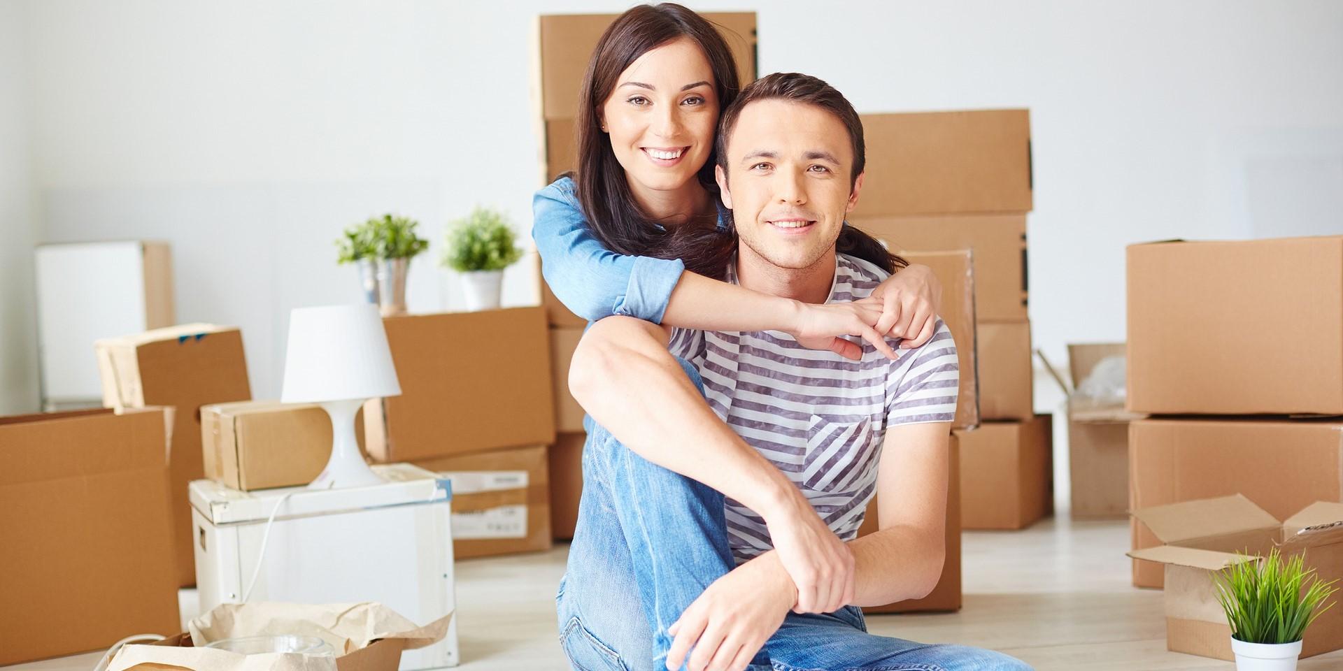 Mutui under 36: Grandi novità per l'acquisto della prima casa